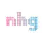 Nederlands Huisartsen Genootschap NHG