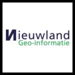 Nieuwland Geo-informatie
