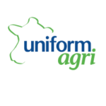 UP_Klanten__Uniform_agri_Logo_200x200