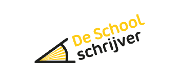 De Schoolschrijver
